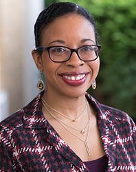 Sophia L. Maurasse, MD