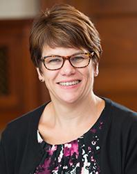 Jeanne McElhinney, MSN, RN, BC
