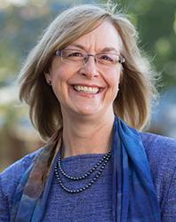 Eliza W. Menninger, MD