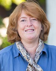 Elisabeth Moes, PhD, ABPP/ABCN