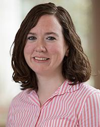 Caitlin K. Monaghan, PhD