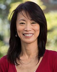 Kyoko Ohashi, PhD