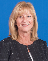 Maria T. Olivier, BSN, RN