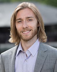 Regan Patrick, PhD