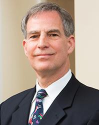Mark Picciotto, PhD