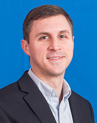 Michael S. Placzek, PhD