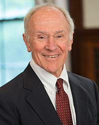 Harrison G. Pope, MD, MPH