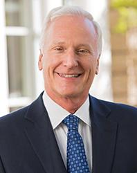 Bruce H. Price, MD