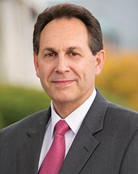 Scott L. Rauch, MD