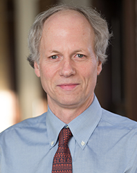 D. Bradford Reich, MD