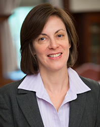 Isabelle M. Rosso, PhD