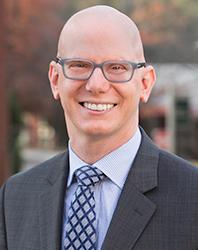 David H. Rubin, MD