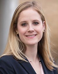 Lauren A. Rutter, PhD