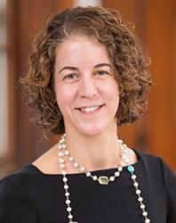 Rima Saad, PhD