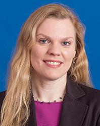 Dana B. Sarvey, MD