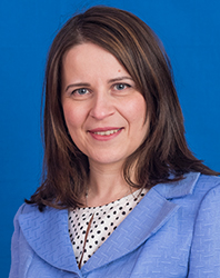 Simona Sava, MD, PhD