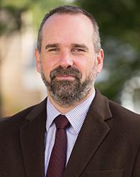 Allen Schiller, PhD