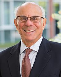 Richard S. Schwartz, MD