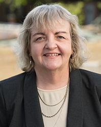 Darlyn M. Scott, MSN, RN-BC