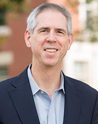 Peter Siekmeier, MS, MD