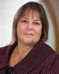 Karen Slifka, RN, MS, CS