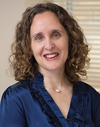 Jennifer T. Sneider, PhD