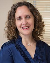 Jennifer T. Sneider, PhD