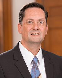 Kai C. Sonntag, MD, PhD