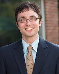 Joseph Stoklosa, MD