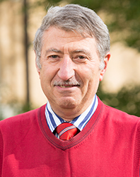 Arkadiy Stolyar, MD
