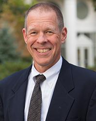 Andrew M. Stromberg, MD
