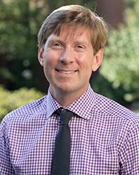 Christopher M. Tangren, MD