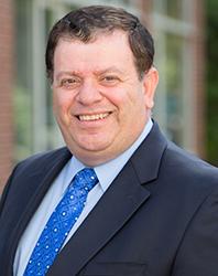Frank I. Tarazi, MBBS, PhD, MBA