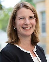 Christine Tebaldi, PMHNP-BC