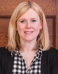 Rachel D. Tester, MS, APRN