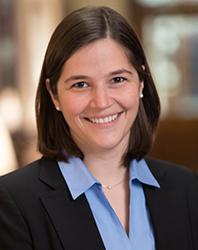 Stephanie C. Valcourt, MD