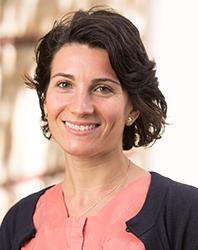 Linda Valeri, PhD