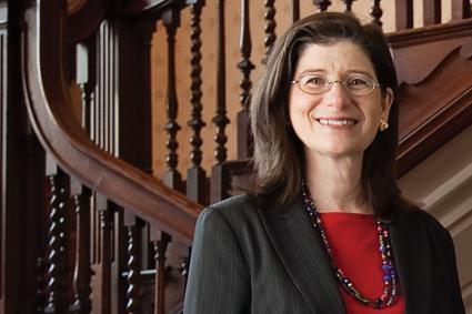 Carol Kauffman, PhD, ABPP