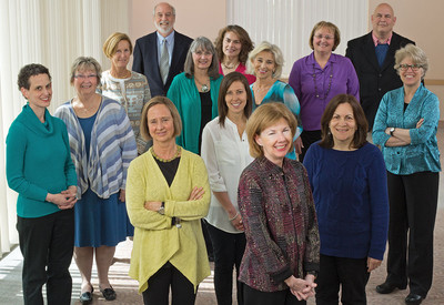 McLean's Patient and Family Advisory Council