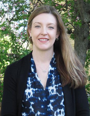 Amy Widding, RN