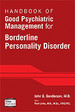 Handbook of Good Psychiatric Management