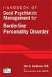Handbook of Good Psychiatric Management