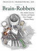 Brain-Robbers