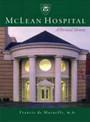 McLean Hospital: A Personal Memoir