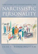 Indentifying and Understanding the Narcissistic Personality
