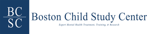 Boston Child Study Center