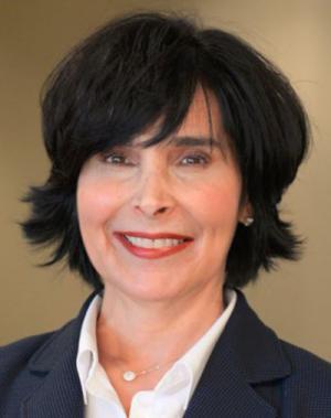 Carol Vallone