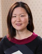 Lois W. Choi-Kain