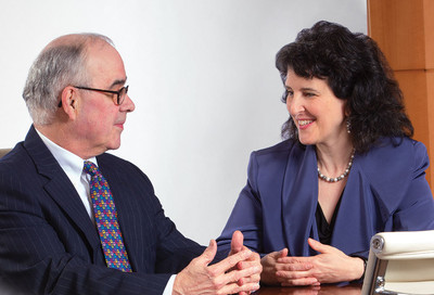 Joseph Coyle, MD, and Shelly F. Greenfield, MD, MPH
