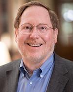 Alan E. Fruzzetti, PhD